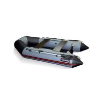 Лодка Хантер 290 ЛКА